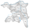 Map Canton Aargau Districts.png