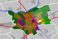 Map NL 's-Hertogenbosch-Rosmalen-Rosmalen Zuid-Molenhoek.png