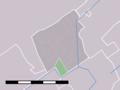 Map NL - Rijswijk - Sion.png