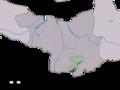 Map NL - Terneuzen - Zuiddorpe.png