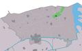 Map NL Dongeradiel Ljussens.png