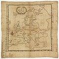 Map Sampler (England), 1784 (CH 18564197).jpg