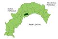 Map Tosa en.png