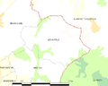 Map commune FR insee code 02038.png