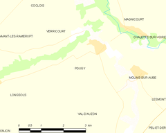 Map commune FR insee code 10300.png
