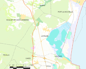 Map commune FR insee code 11188.png