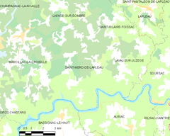 Map commune FR insee code 19225.png