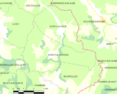 Map commune FR insee code 21313.png