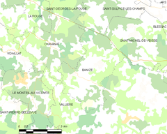 Map commune FR insee code 23016.png