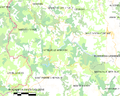 Map commune FR insee code 23056.png