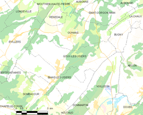 Map commune FR insee code 25282.png