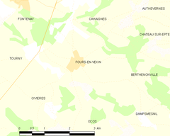 Map commune FR insee code 27264.png