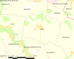 Map commune FR insee code 28172.png