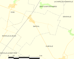 Map commune FR insee code 28366.png