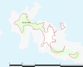 Map commune FR insee code 29083.png