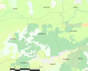 Map commune FR insee code 2A240.png