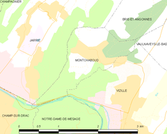 Map commune FR insee code 38252.png