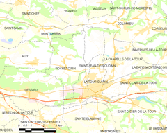 Map commune FR insee code 38401.png