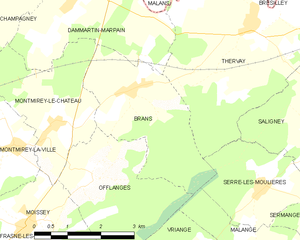 Map commune FR insee code 39074.png