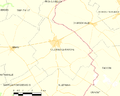 Map commune FR insee code 41173.png