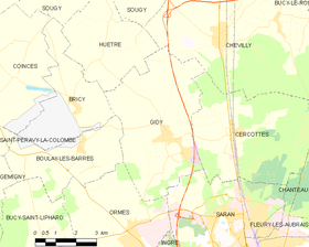 Map commune FR insee code 45154.png