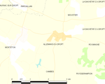 Map commune FR insee code 47005.png