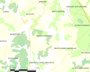 Map commune FR insee code 47114.png