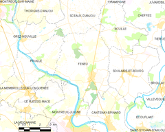 Map commune FR insee code 49135.png