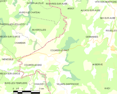 Map commune FR insee code 52138.png
