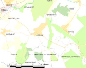 Map commune FR insee code 57414.png