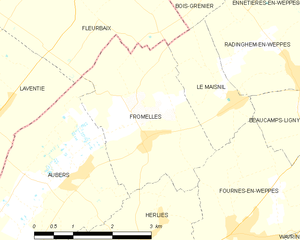 Map commune FR insee code 59257.png