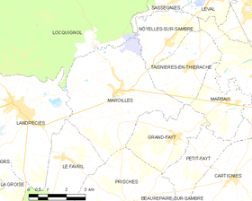 Map commune FR insee code 59384.png