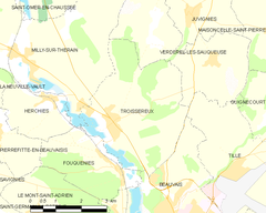 Map commune FR insee code 60646.png