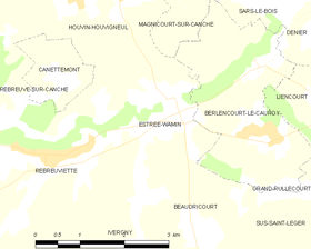 Map commune FR insee code 62316.png