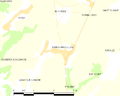 Map commune FR insee code 62631.png