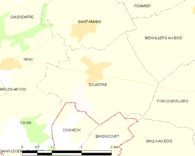 Map commune FR insee code 62800.png