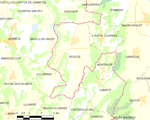 Map commune FR insee code 65462.png