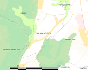 Map commune FR insee code 67489.png