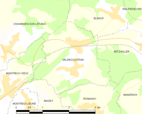 Map commune FR insee code 68192.png