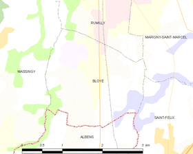 Map commune FR insee code 74035.png