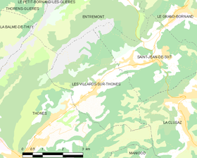 Map commune FR insee code 74302.png