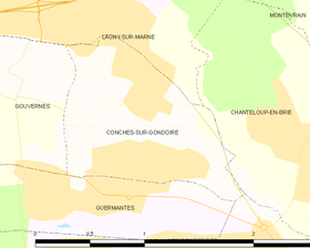 Map commune FR insee code 77124.png