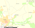 Map commune FR insee code 77403.png
