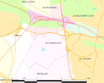 Map commune FR insee code 78524.png