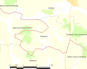 Map commune FR insee code 79219.png