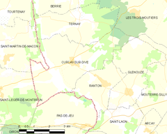 Map commune FR insee code 86090.png