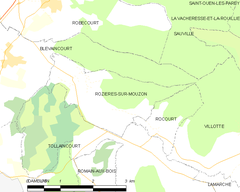 Map commune FR insee code 88404.png