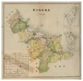 Map of Kirun District 1933.png