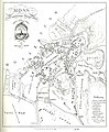 Map of Moss, Norway, from 1834.jpg