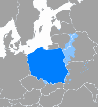 Map of the Polish language.png